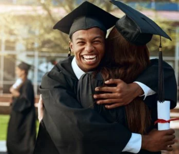 Why that Degree Won't Make You a Great Employee (and what you can do about it)